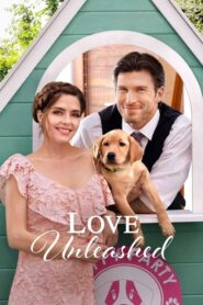 Love Unleashed lektor pl