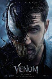 Venom lektor pl