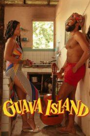 Guava Island lektor pl