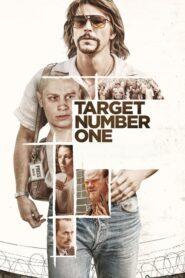 Target Number One lektor pl