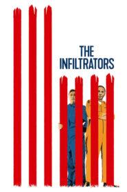 The Infiltrators lektor pl