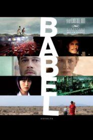 Babel lektor pl