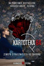 Kartoteka 64 lektor pl