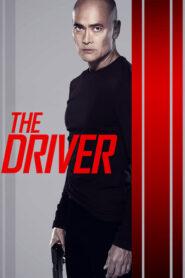 The Driver lektor pl