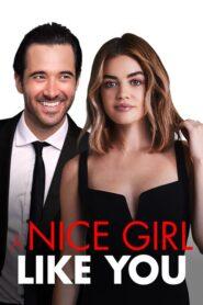 A Nice Girl Like You lektor pl
