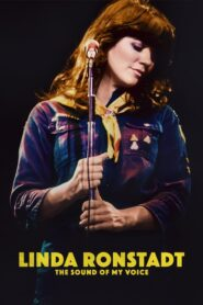 Linda Ronstadt: The Sound of My Voice lektor pl