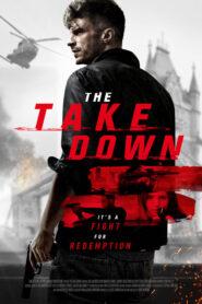 The Take Down lektor pl
