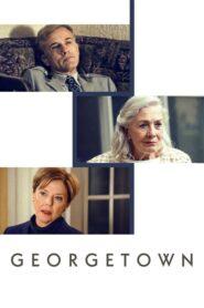 Georgetown lektor pl