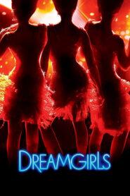 Dreamgirls lektor pl