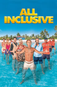 All Inclusive lektor pl