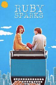 Ruby Sparks lektor pl
