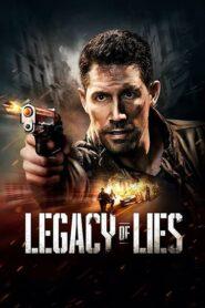 Legacy of Lies lektor pl