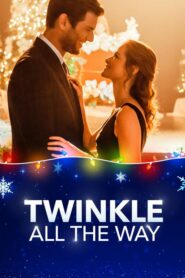 Twinkle All the Way lektor pl