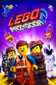 LEGO Przygoda 2 lektor pl