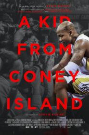 A Kid from Coney Island lektor pl
