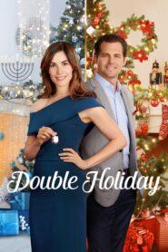 Double Holiday lektor pl