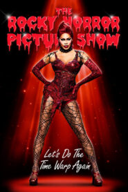 The Rocky Horror Picture Show: Let's Do the Time Warp Again lektor pl