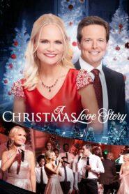 A Christmas Love Story lektor pl