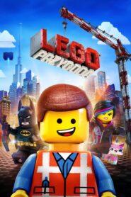 LEGO Przygoda lektor pl