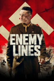 Enemy Lines lektor pl