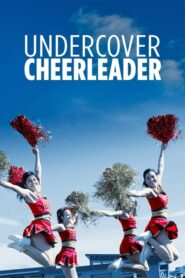 Undercover Cheerleader lektor pl
