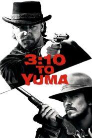 3:10 do Yumy lektor pl