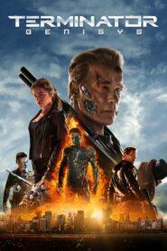Terminator: Genisys lektor pl