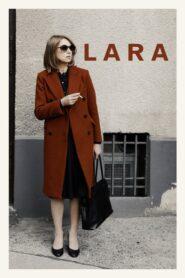 Lara lektor pl