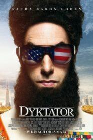 Dyktator lektor pl