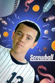 Screwball lektor pl