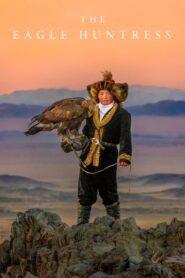 The Eagle Huntress lektor pl