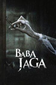 Baba Jaga lektor pl