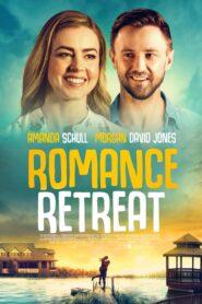 Romance Retreat lektor pl