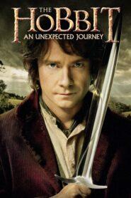 Hobbit: Niezwykła podróż lektor pl