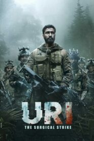 Uri: The Surgical Strike lektor pl