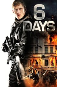 6 dni lektor pl
