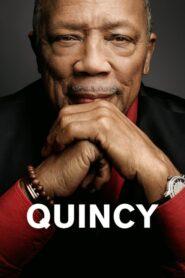 Quincy lektor pl