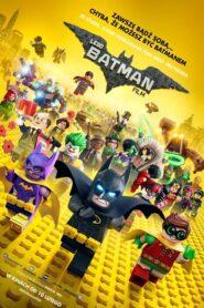 LEGO DC: Batman – Grunt to rodzinka lektor pl