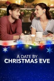 A Date by Christmas Eve lektor pl
