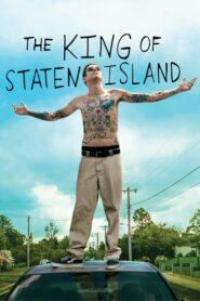 The King of Staten Island lektor pl