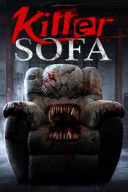 Killer Sofa lektor pl