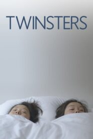 Twinsters lektor pl