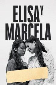 Elisa i Marcela lektor pl