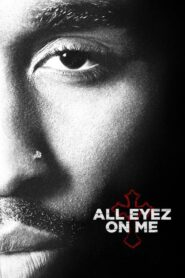 All Eyez on Me lektor pl