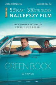 Green Book lektor pl