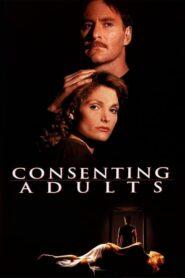 Consenting Adults lektor pl