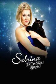 Sabrina, nastoletnia czarownica lektor pl