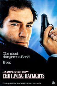 007: W obliczu śmierci lektor pl