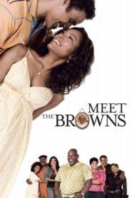 Meet the Browns lektor pl