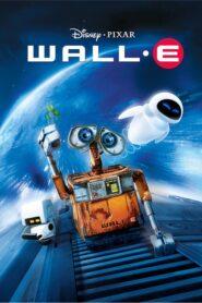 WALL·E lektor pl